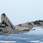 Su-35 to Pakistan? Probably Not.