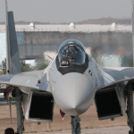 Su-35 to Pakistan? Maybe. Maybe Not…