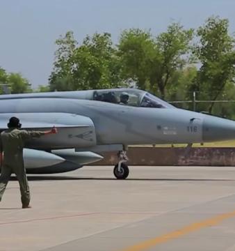 JF-17-18