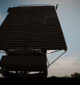 AN-TPS-77-radar