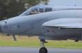 JF-17-30