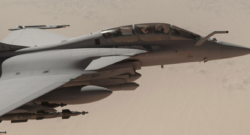 dassault-rafale-india-indian-air-force