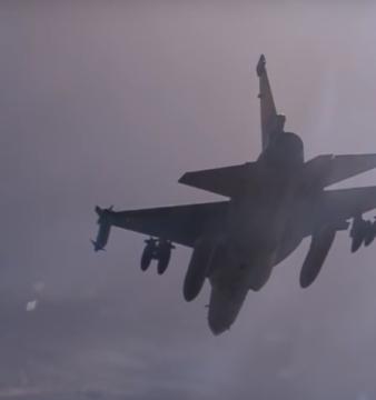 JF-17-31