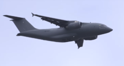 An-178-04
