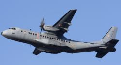 CN-295-01