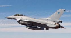 Photo credit: Lockheed Martin