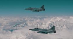 JF-17-5