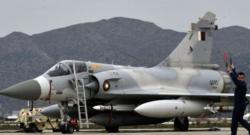 QEAF-Mirage-2000-5-01