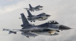 TuAF-F-16-01