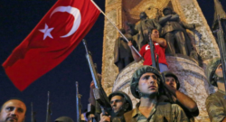 Turkey-Coup-01