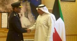 Aman-Kuwait-08-2016-01