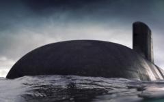 French shipbuilder DCNS suffers major data leak