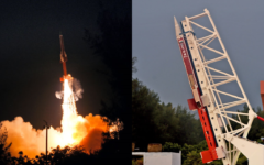 India test launches scramjet engine
