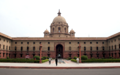 Indian Ministry of Defence will shift development funding to procurement