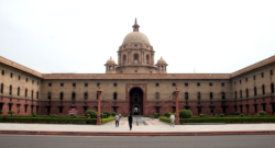 India-MoD-Wikipedia-Commons