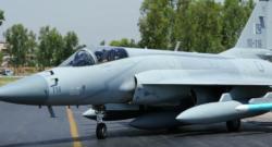 JF-17-4