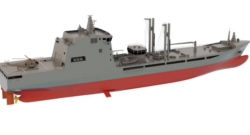 STM-Tanker