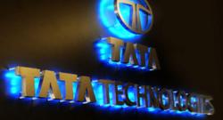 Tata-tech-01