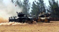 Turkey-in-Syria-01
