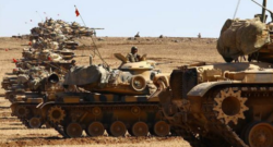 Turkish-Army-in-Syria-02