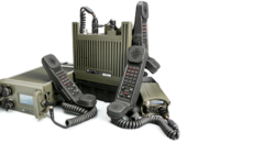 Bangladesh orders $11.5m in tactical radios from Barrett Communications