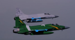 jf-17-by-the-sea-02