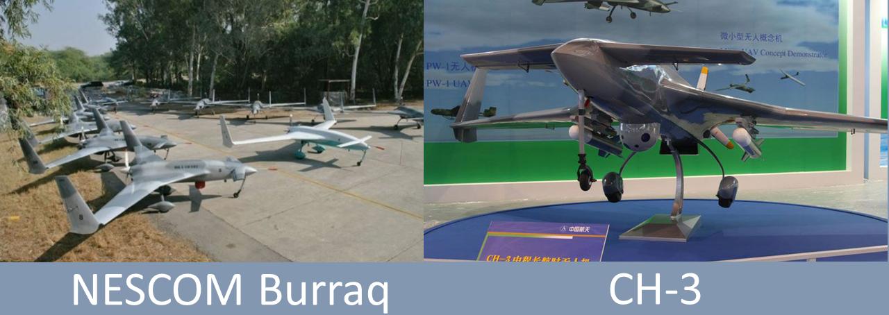 Burraq-vs-CH-3
