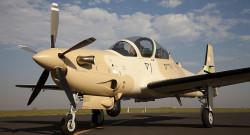 Lebanon-acquiring-EMB-314-A-29-Hellfire