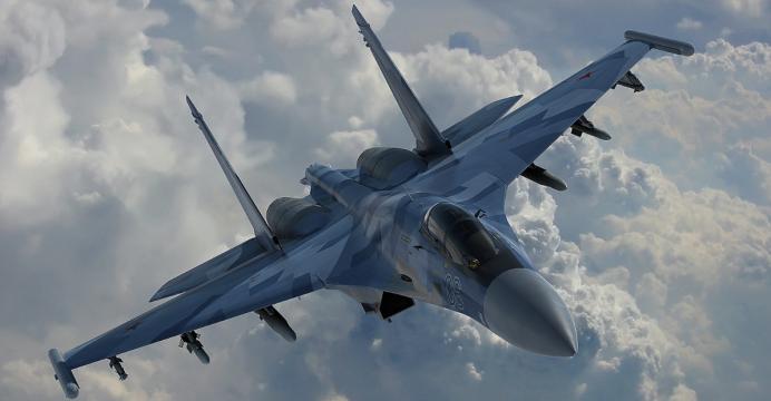 Su-35-5
