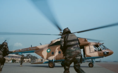 Aselsan aims to secure sizable chunk of Mil Mi-17-upgrade market