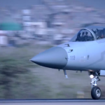 Pakistan Reportedly Closes JF-17 Sale to Sri Lanka; What to Expect Next