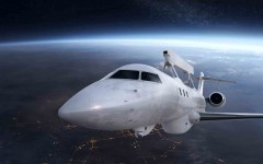 Saab AEW&C group receives USD $153 million order