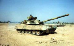 Ukraine-Pakistan defence ties – a missed opportunity?