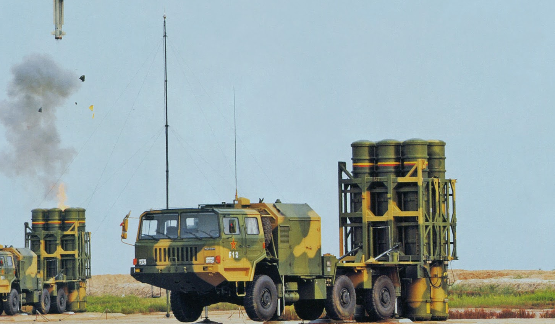 S 300 missile systems vs patriot - S 300 Missile Systems Vs Patriot 39