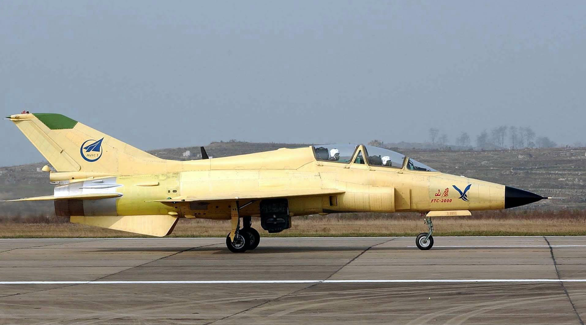 india helicopters with Sudan Orders Six Guizhou Ftc 2000 Fighter Trainers on Jf 17 Block 2 And Block 3 Details Confirmed also Schematics Of Indias Light  bat also Being Prepared Indias Response To Cyclone Phailin 20131024 furthermore Lynx Helicopter also Indias Spicejet Orders 205 Boeing Aircraft.
