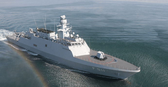 helicopter industry news with Turkeys Stm  Peting Colombian Navy Frigate Bid on Turkeys Stm  peting Colombian Navy Frigate Bid in addition Aw159 Line together with Th 67 Pics as well Aw159 Line likewise Aw149 3view.