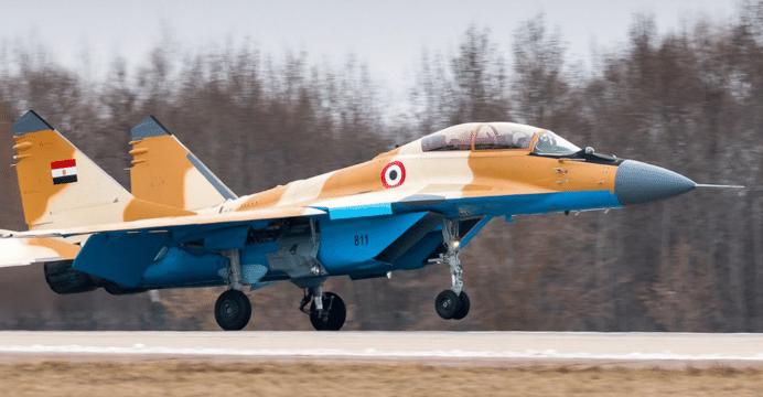 http://quwa.org/wp-content/uploads/2017/04/Egypt-MiG-29M2-MiG-35-Dmitri-Terekhov-692x360.png