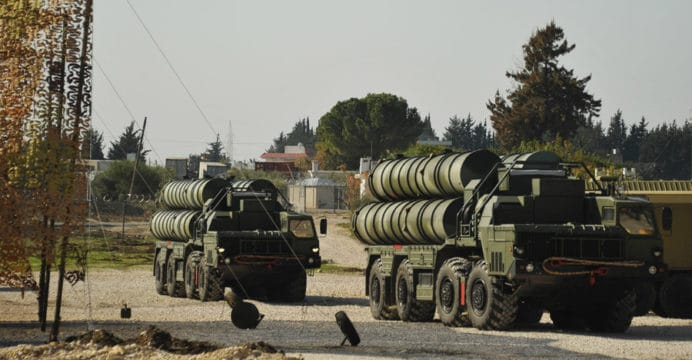 Turkey Military News, Reports, Data, etc    Page 36   China