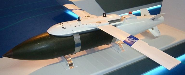 LS-6 PGB. Photo credit to Air Power Australia
