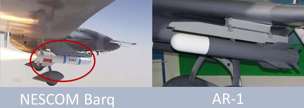 Barq-vs-AR-1