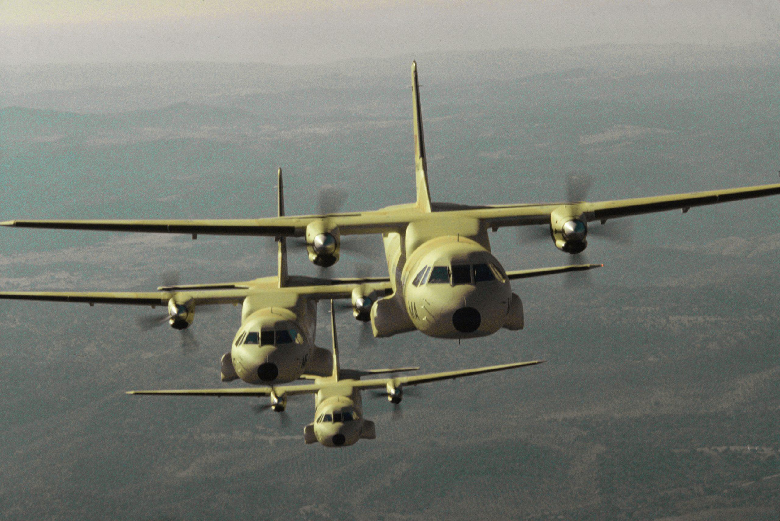 CN235-Moroccan-Air-Force89662.jpg