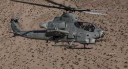 AH-1Z-Viper-USMC