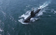 Part 2: Will Pakistan now seek nuclear submarines?