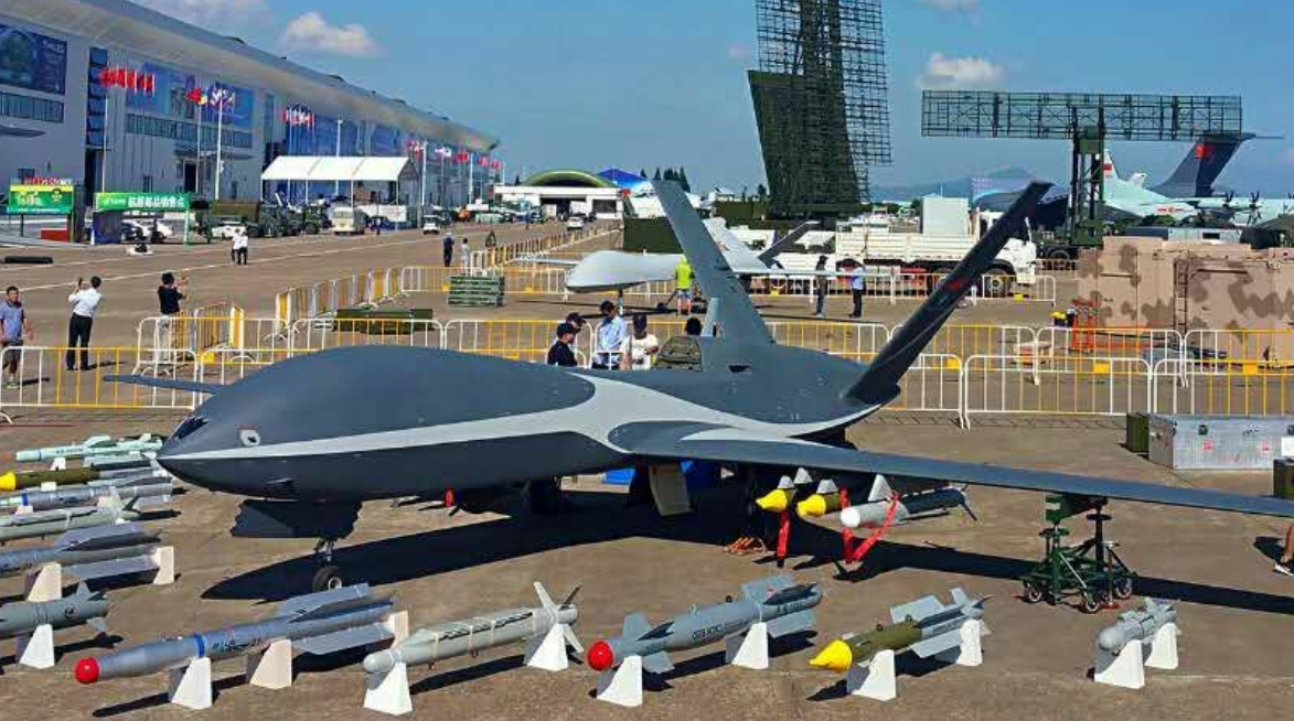 usmc drones with Avic Showcases Cloud Shadow Jet Powered Uav Export on Cannabis May Used Weapon War besides Majoring Drones Earn 6 Figure Salary additionally 346th Tactical Airlift Squadron moreover Us Military In The West Pacific Graphic moreover Avic Showcases Cloud Shadow Jet Powered Uav Export.