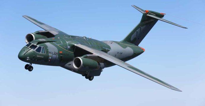 KC-390-01-Embraer-692x360.jpg