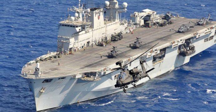 HMS-Ocean-UK-MoD-692x360.jpg