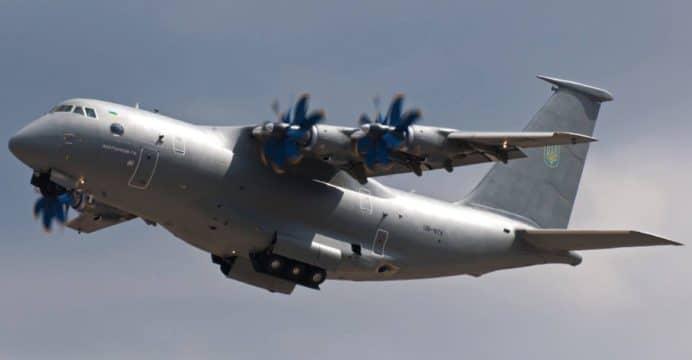 An-70-Antonov-692x360.jpg