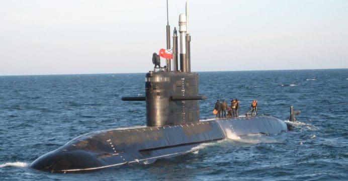 Resultado de imagen para Rosoboronexport + mini submarine
