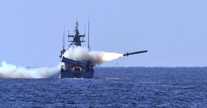 Harbah-anti-ship-missile-Pakistan
