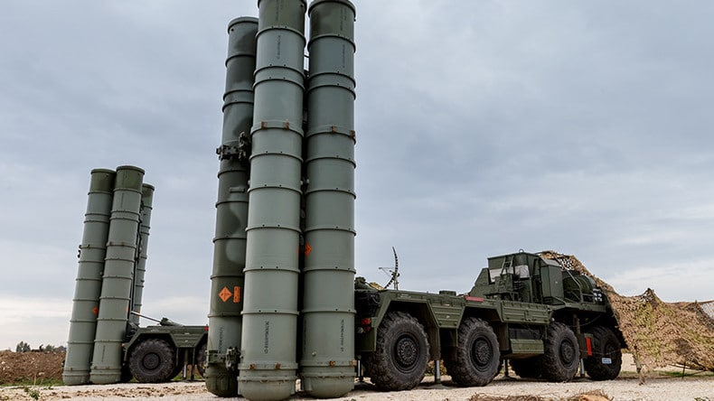 Quwa - Defence News & Analysis